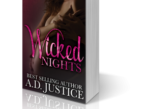 3d-SINGLE-WickedNights-285x214