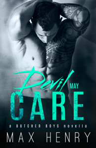 86d9a-devil-may-care-max-henry-goodreads-webready-ebook-cover