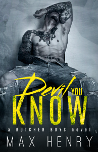 93d54-devil-you-know-max-henry-goodreads-webready-cover