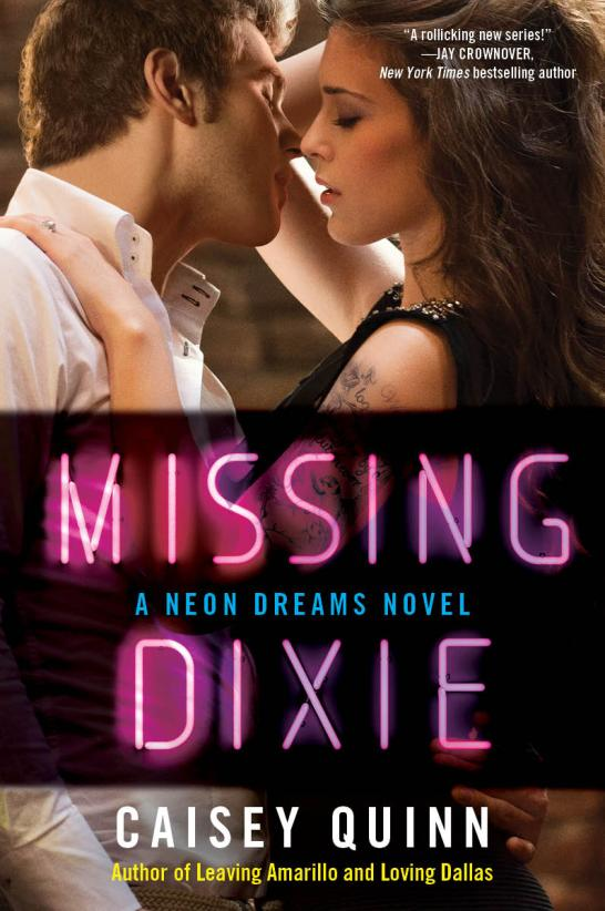 Missing Dixie_5