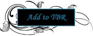 Add to TBR