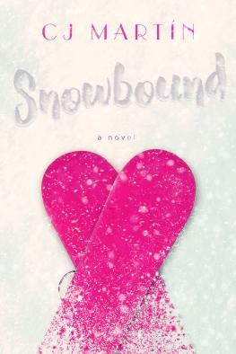 186f2-snowbound2bebook2bcover