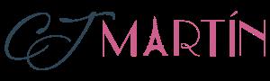 69fa7-cj2bmartin_logo