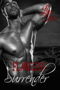 945d2-22bflawless2bsurrender2bcover