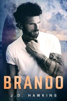 9d5c3-brando2bebook2bcover