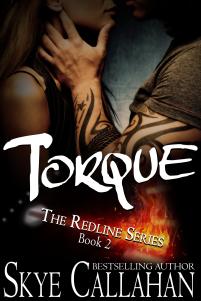torque (1)